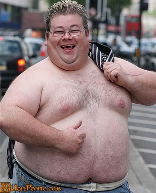 Brunette with big tit naked