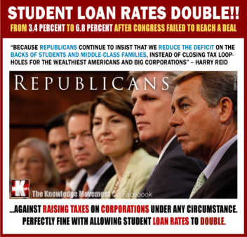 6-deficient-gop-assholes-student-rates