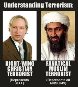 christian-terrorism-muslim-terrorism