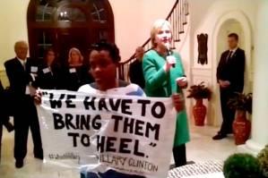 hillary-heel