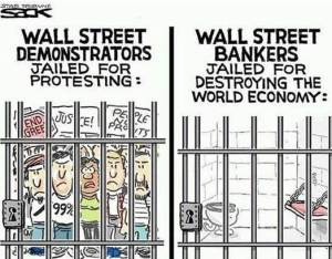 occupy_wall_st_vs_real_criminals-1