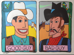 good-bad-guys