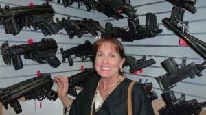 guns-a-lot