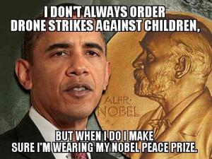 barack-drone-bomber-obama