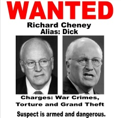 wanted-dick-cheney-poster-t-shirt-3
